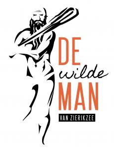 de-wildeman-wit-knip
